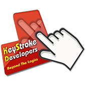 KeyStroke Developers